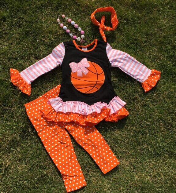 V tements de basket ball costume d 39 automne enfants for Portent of item protection