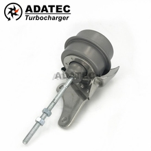BV39 KP39 54399700022 54399880022 turbocharger wastegate actuator 038253010D 038253056E for Seat Altea 1.9 TDI BJB BKC BXE 105HP