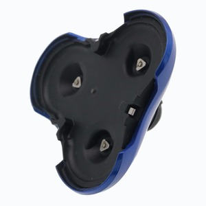 Image 3 - Kostenloser Versand Ersatz Rasierer Kopf RQ11 für philips RQ1150 RQ1160 RQ1180 RQ1141 RQ1145 RQ1131 RQ1151 RQ1155