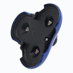 Image 3 - Livraison gratuite tête de rasoir de remplacement RQ11 pour philips RQ1150 RQ1160 RQ1180 RQ1141 RQ1145 RQ1131 RQ1151 RQ1155