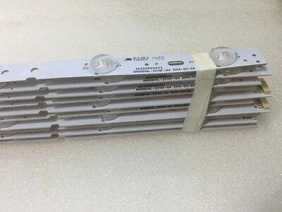 Strip Lamp For 50CE1120 DH50D14L-ZC14F-04 303DH500034 DH50D14R-ZC14F-04 X505BV CN50HA708 T201404034B DH50D14R