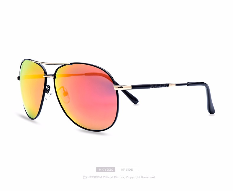 HEPIDEM-2017-New-Men\'s-Cool-Square-Polarized-Sunglasses-Men-Brand-Designer-Oversized-Sun-Glasses-Accessories-Gafas-Oculos-HXY020_09