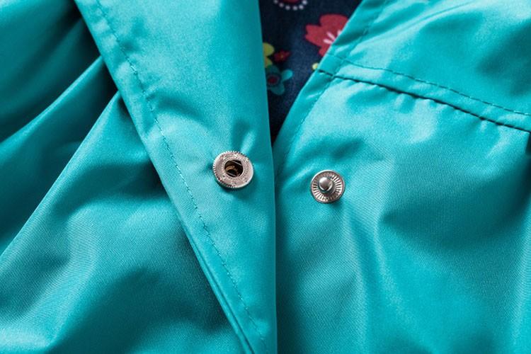 clothes17