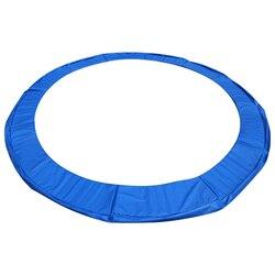 Trampolin quellen abdeckung ersatz sicherheit pad für kinder indoor sport trampolin teile 6/8/10/12/ 13/14/15/16-füße