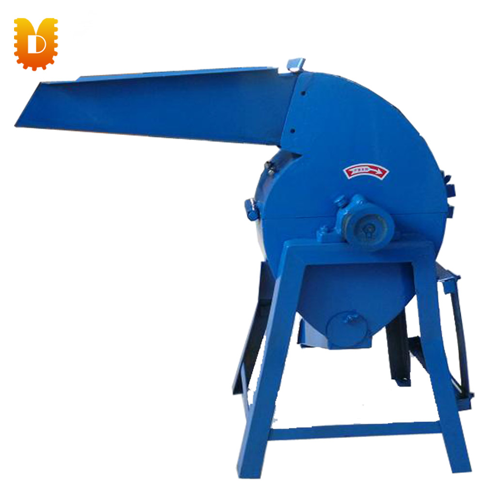 Grinding mill machine/Wood, Animal feed, Grain milling machine (without motor) feed