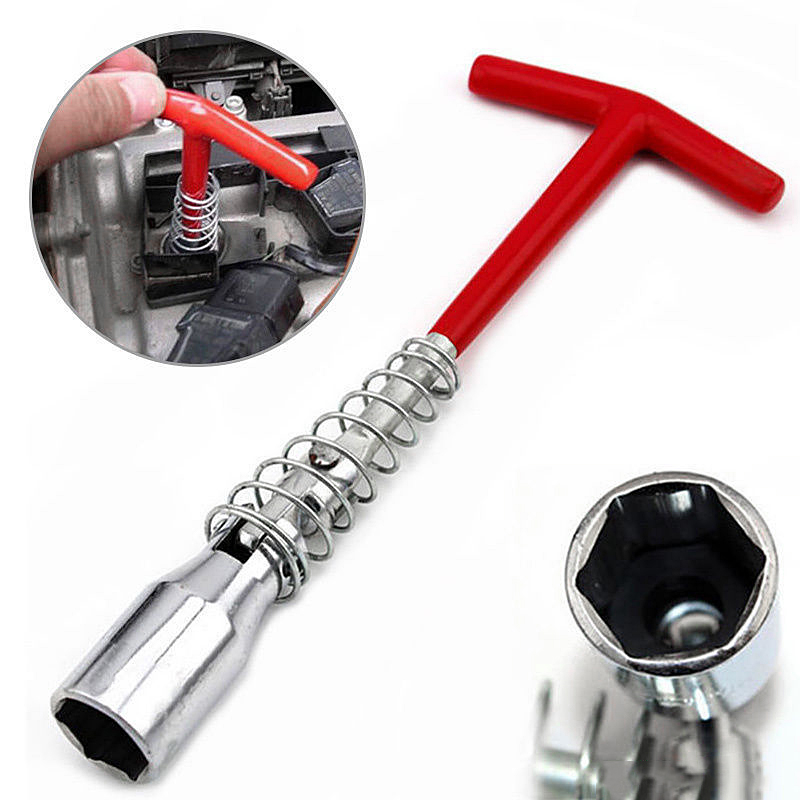 spark-plug-removal-tool-16mm-t-bar-t-handle-spanner-socket-wrench-4-16