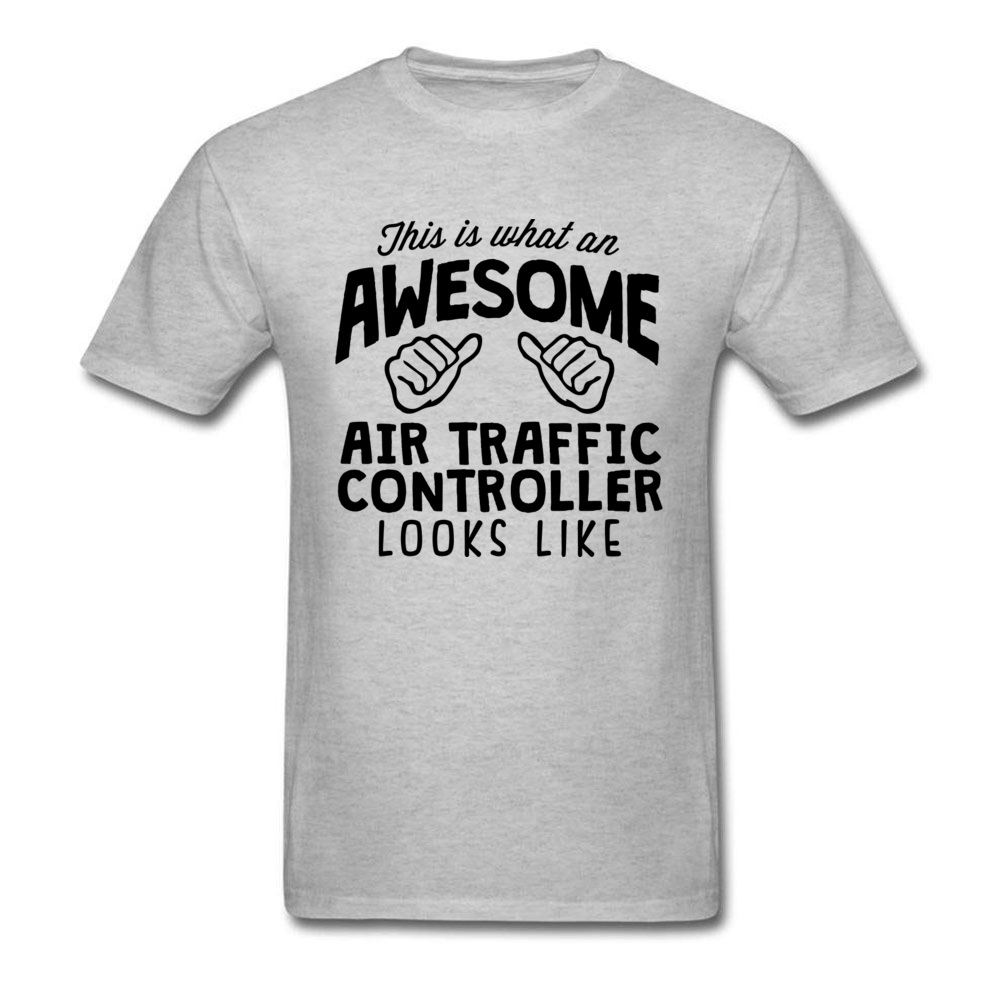 Awesome Air Traffic Controller_grey