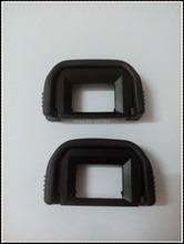 100pcs Rubber EyeCup Eyepiece EF For C/650D 600D 550D 500D 450D 1100D 1000D 400D wholesale