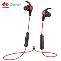 Original Honor XSport Bluetooth Headset Huawei AM61 IPX5 Waterproof BT4 1 Music Mic Control Wireless Earphones