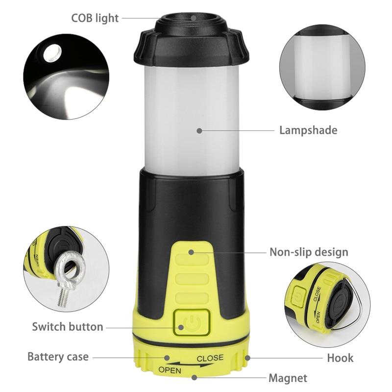 camping lamp (6)