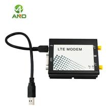 LTE CAT4 4G 3G 2G GSM GPRS GNSS SIM7600SA H,PCIE zu RS232 DB9 mini usb schnittstelle 4G LTE MODEM
