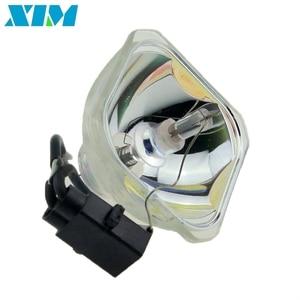 Image 2 - High Quality UHE 170E C Projector Lamp Bulb ELPL34 V13H010L34 for Epson powerlite 76c EMP X3 EMP 62 EMP 63 EMP 82