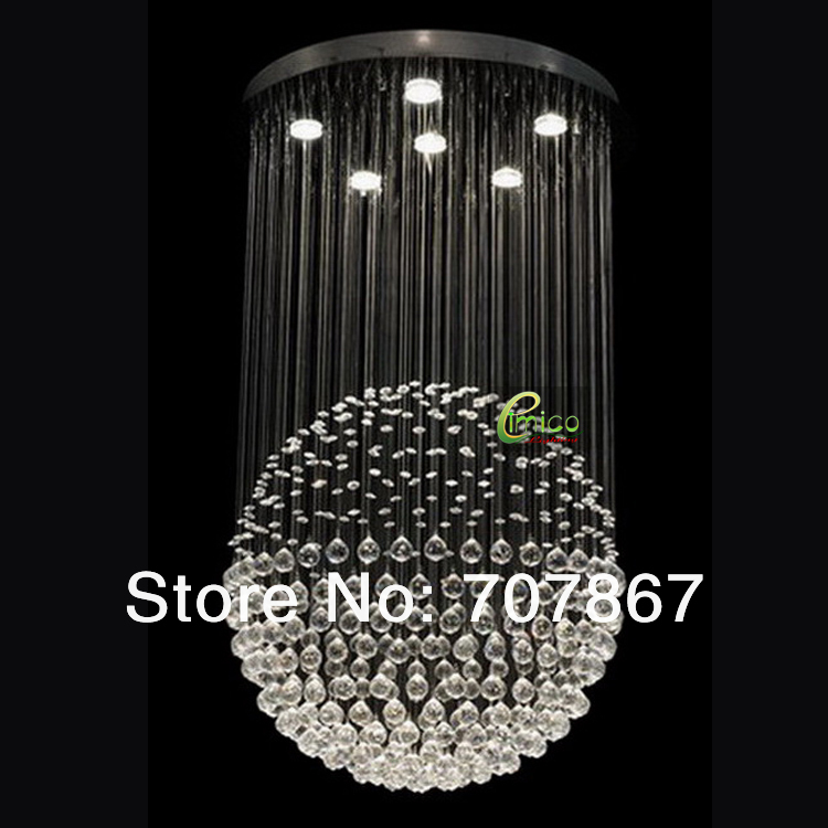 Online Chandeliers Made In Italy Arabic Chandelier Modern Asfour Crystal Lamp Size Is Dia660 H1200cm Model Em3325 6s Aliexpress Mobile