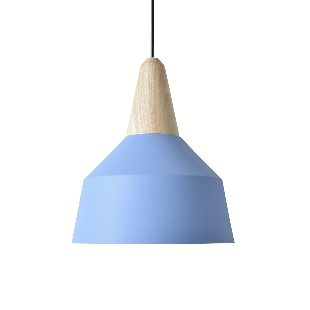 Fashion Modern Color Simple Decor Cute Cafe Restaurant Living Room E27 Cord Pink Blue White Pendent Light Aluminum Painted LampFashion Modern Color Simple Decor Cute Cafe Restaurant Living Room E27 Cord Pink Blue White Pendent Light Aluminum Painted Lamp