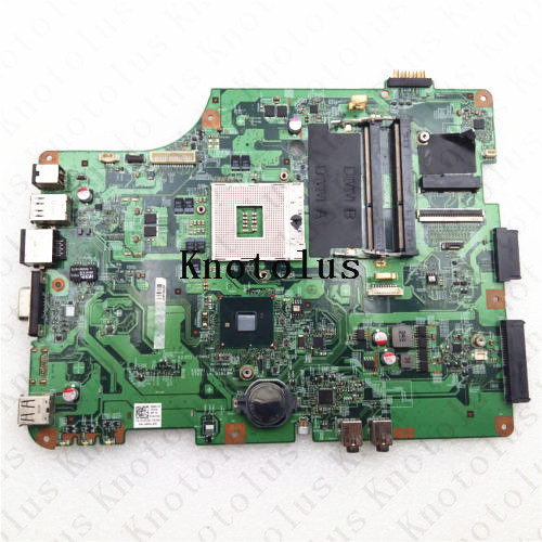 01D15G CN-01D15G for dell n5020 motherboard ddr3 Free Shipping 100% test ok x9681 0x9681 cn 0x9681 motherboard for optiplex gx620 dt 100