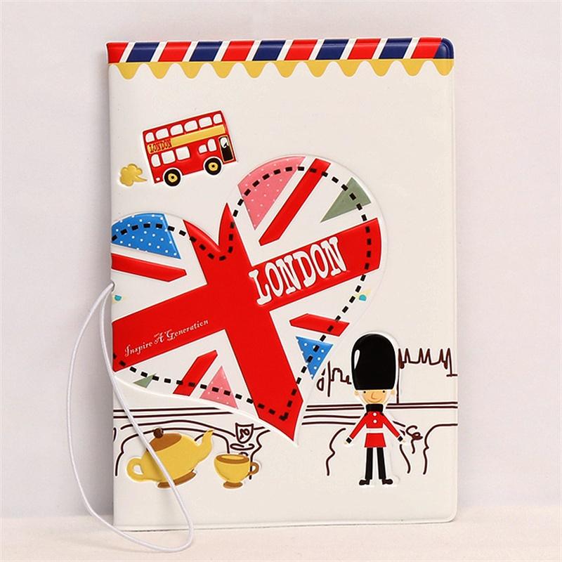 london passport holder (2)