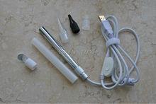 Andonstar отоскоп подставки микроскоп стоматологическая видео камера без цифровой инструмент usb