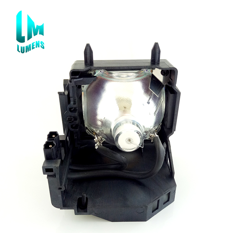 Projector lamp bulb LMP H201 LMP-H201 for SONY VPL-VW85 HW15 VPL-GH10 HW20A GH10 VPL-VW80 with housing 180 days warranty compatible lmp h201 lmph201 for sony vpl gh10 vpl hw10 vpl hw15 vpl vw80 vpl vw85 vpl hw20 projector lamp bulb without housing