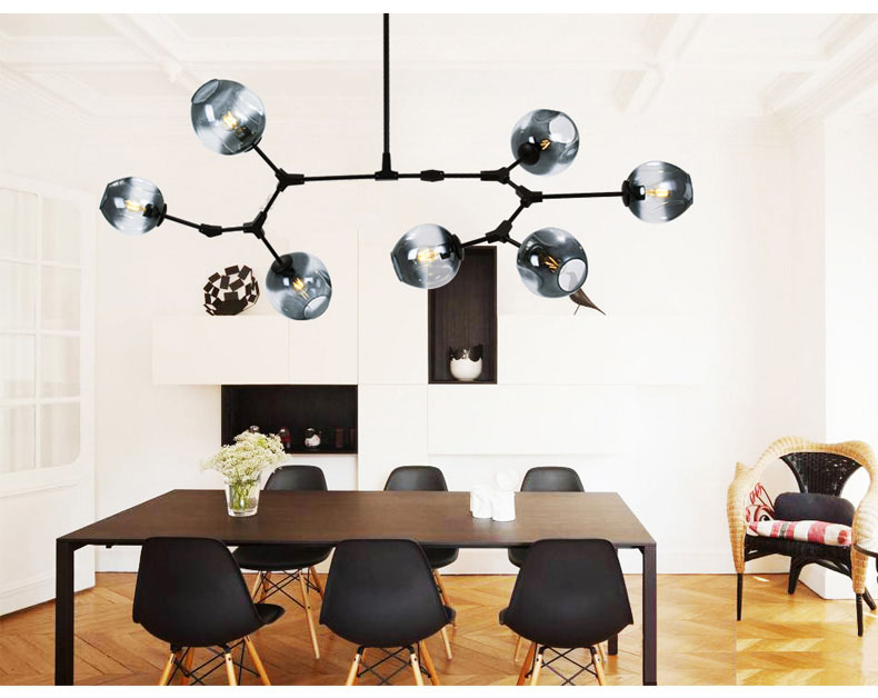 chandelier to lighting residence with pinterest chandeliers regard awesome industrial designs