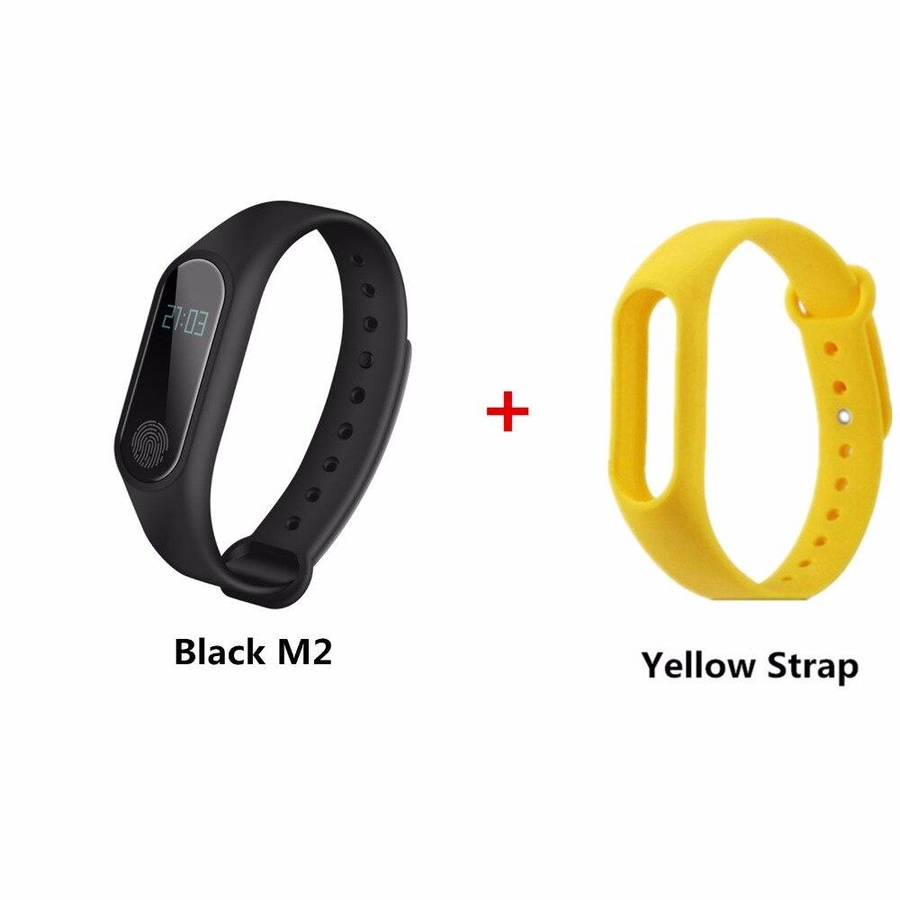 умный браслет android купить в Китае