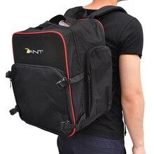 2 Colors Waterproof Backpack For Ant DJI Phantom 4 Quadcopter Shoulder Storage Bag Cover Dron Parts Newest