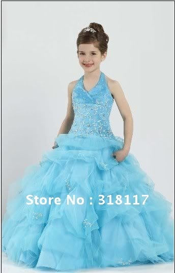 Pageant Dresses 2 Year Olds
