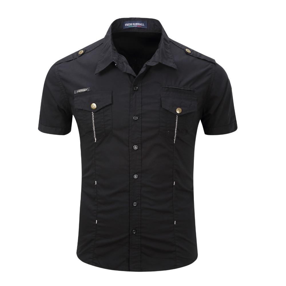 Мужская рубашка 2016 100% s/xl 55888