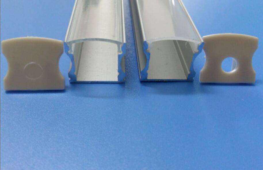 2.5m / əd. Pulsuz Göndərmə Yeni Led bar masası yüngül - LED işıqlandırma - Fotoqrafiya 5