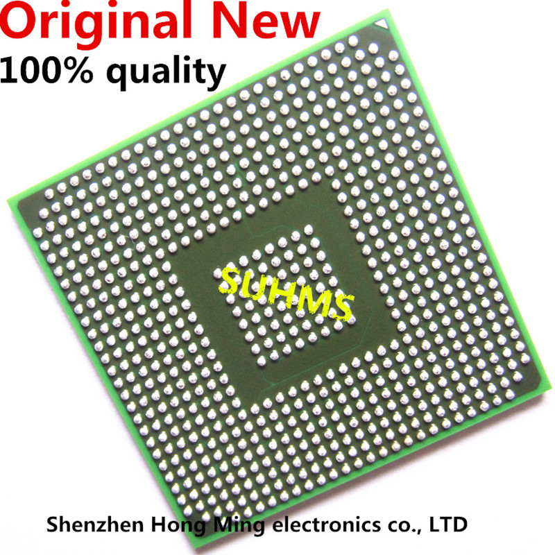 100% New 215-0716050 215 0716050 BGA Chipset
