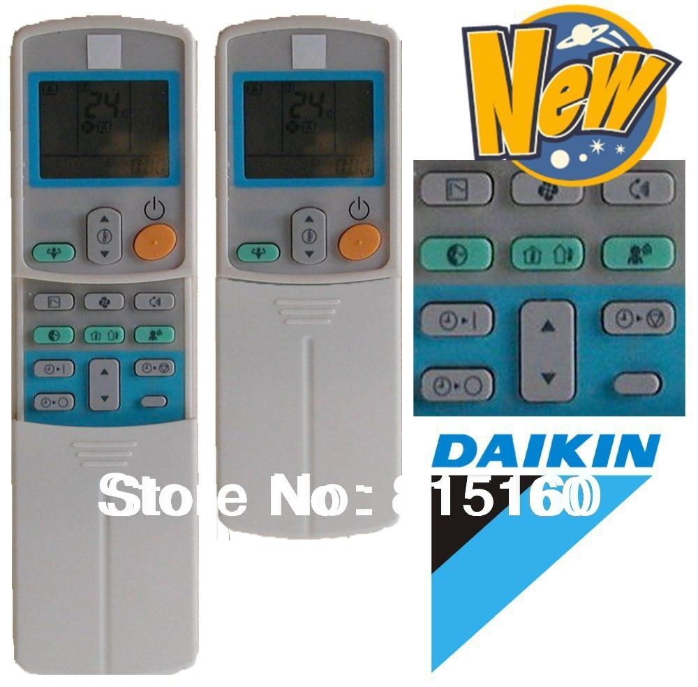 кондиционеры инструкция пульт самсунг db93-030