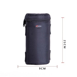 Image 2 - Lowepro Flipside 400 AW gift 9x21cm lens case Cleaning kit Digital SLR Camera Photo Bag Backpacks  ALL Weather Cover