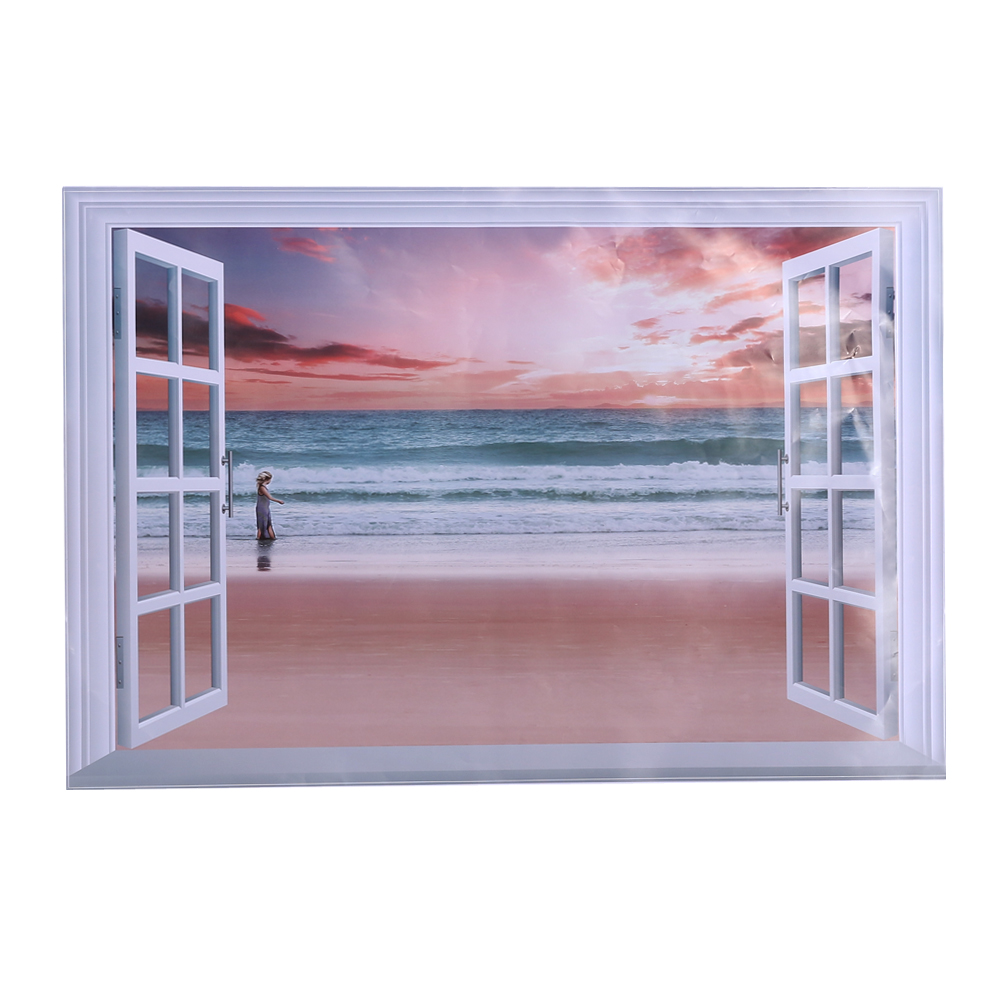compare prices on bedroom beach decor- online shopping/buy low