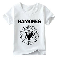 f77618bbd9f9 Compare Prices on Ramones T Shirt- Online Shopping Buy Low Price ...