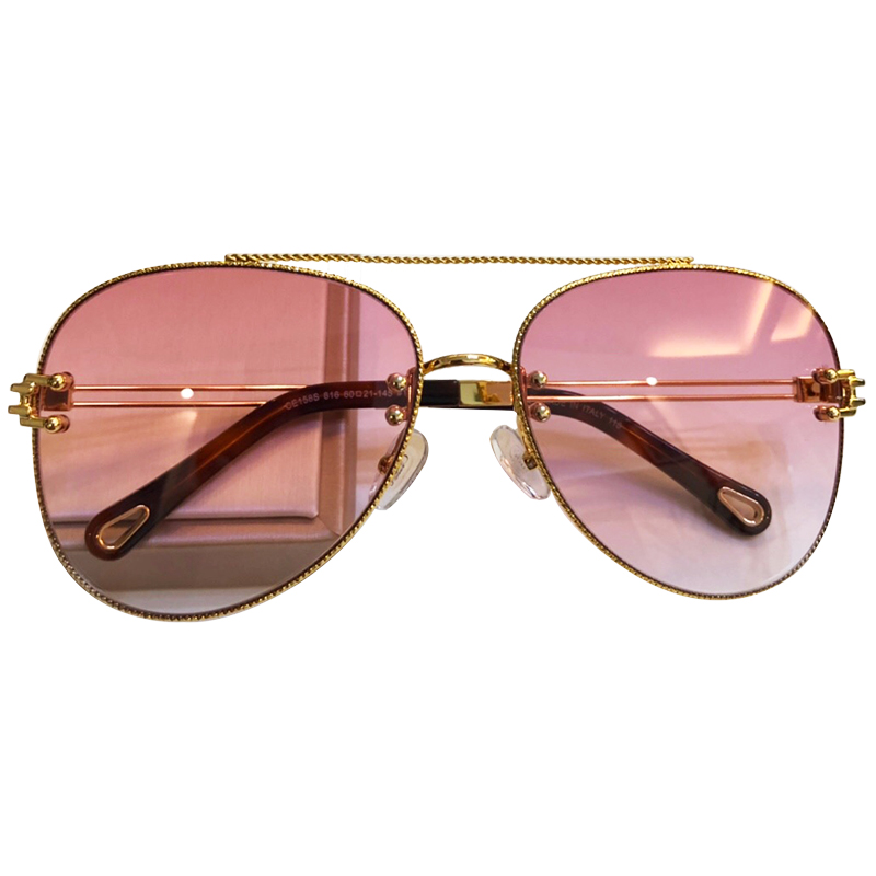 Sunglasses no5 No1 Marke Sunglasses Designer Neue 2019 Weibliche Sunglasses Sunglasses Gläser Reflektierende no3 Sunglasses Große Eye High Frauen Uv400 no4 no2 Sonnenbrille Cat Fashion Gradienten UgZrUw