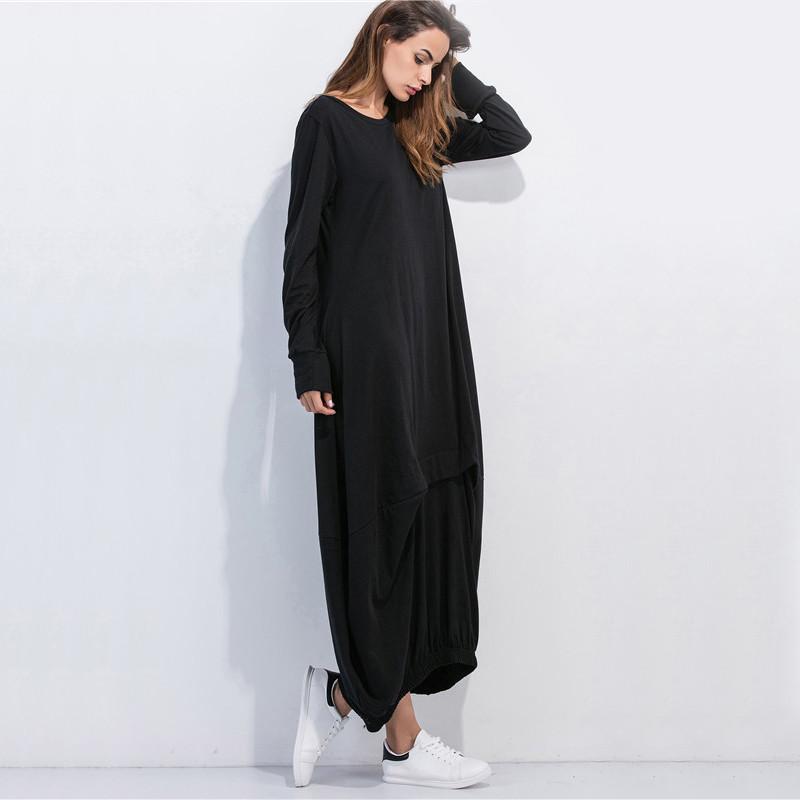 dress161104104(1)