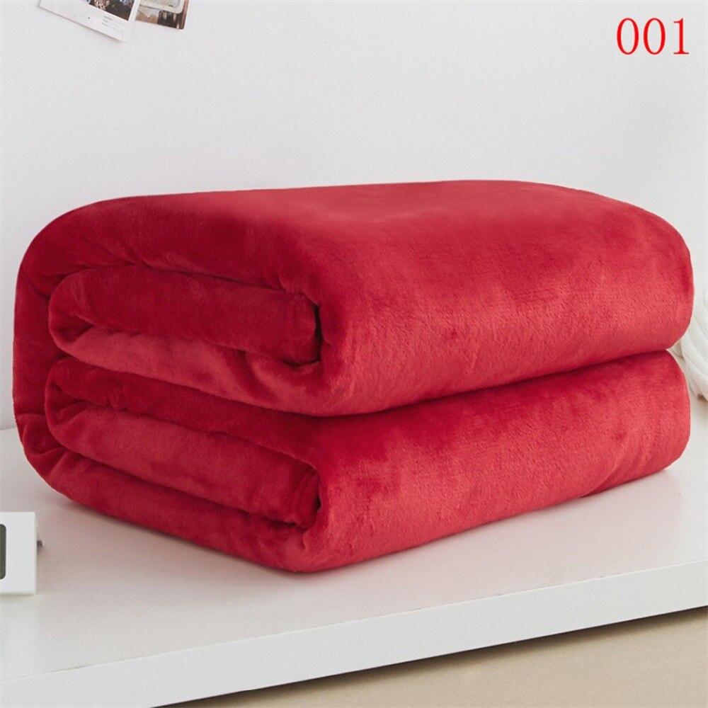 blanket-001