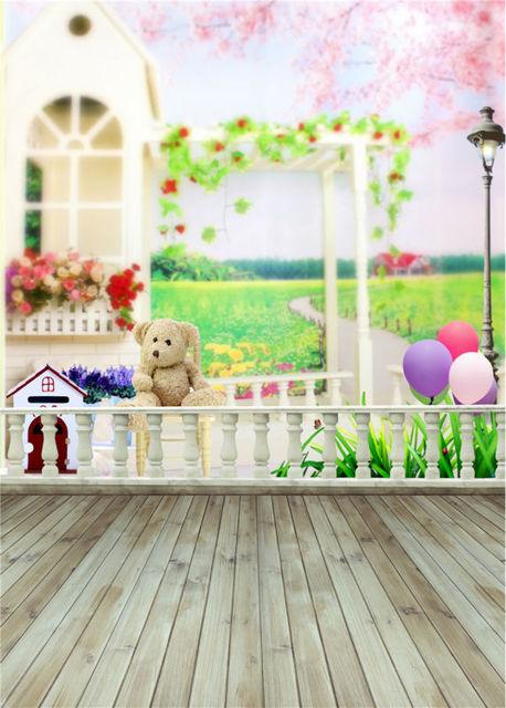 Aliexpress Com Buy Kidniu Lovely Baby Photography