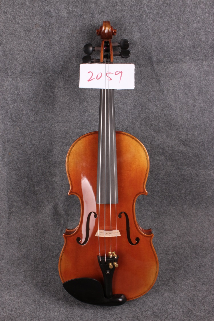 #2059# 4/4 Old Violin Aged Maple Russian SPruce Pro Master Level,Powerful Sound Top grade швейная машинка janome sew mini deluxe