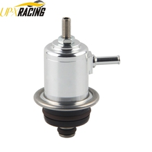 universal Adjustable fuel pressure regulator for volkswagen Passat bora VAG engine Regulator fpr09