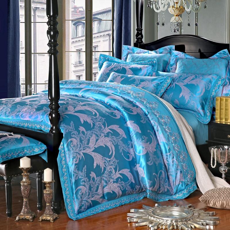 bedding set 224