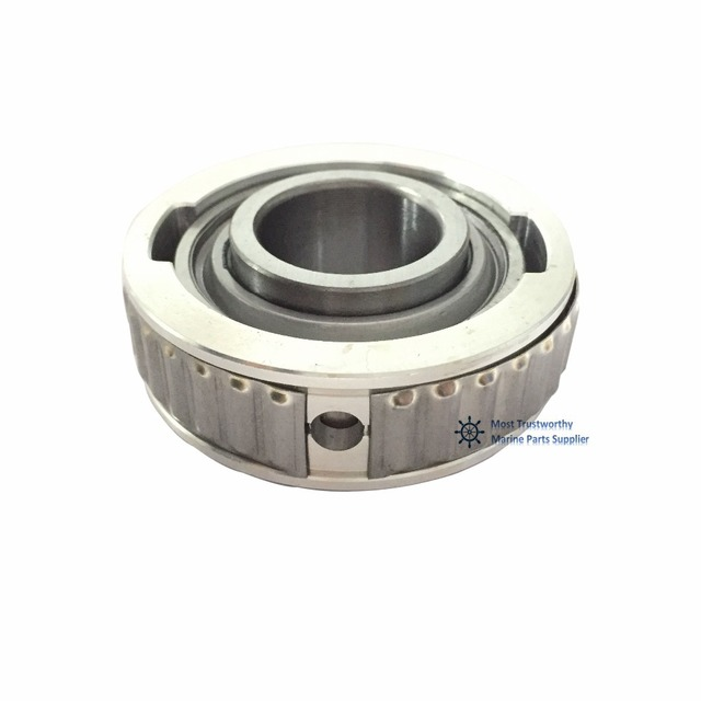 US $36 0 |Aliexpress com : Buy New Plate/Driveshaft Gimbal Bearing for  Volvo Penta OMC 21752712, 3853807 from Reliable bearing bearing suppliers  on