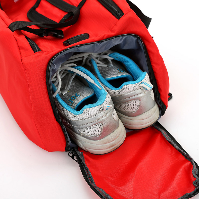 Brand-New-Men-Sport-Gym-Bag-Women-Fitness-Waterproof-Outdoor-Separate-Space-for-Shoes-Pouch-Rucksack (2)
