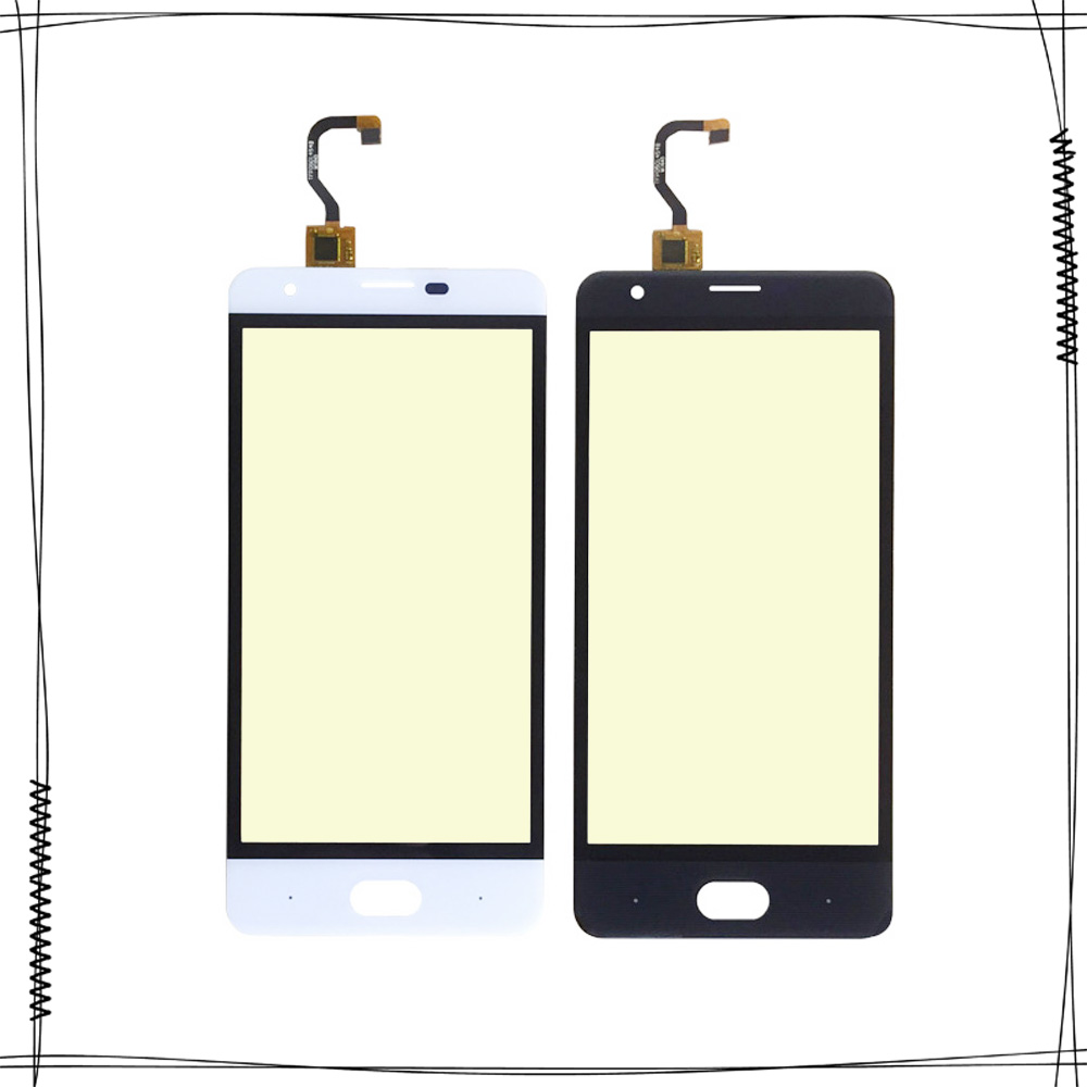 Mobile Phone Touch Panel For Ulefone U008 Pro Touch Screen Digitizer Front Glass Replacement Touchscreen Sensor