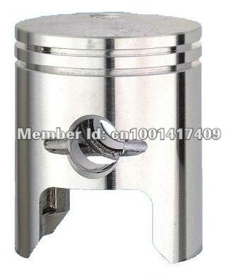 AX100 PISTON FOR MOTORCYCLE