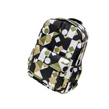 XINIU женщины Bagpack с рисунком граффити рюкзак пространство рюкзак девушки школьная сумка Бесплатная доставка Mochila Mujer #5100