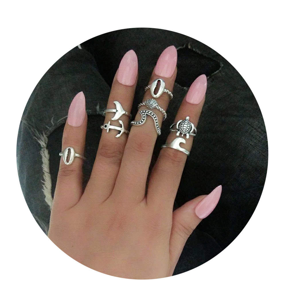 Buy shark ring and get free shipping on AliExpress.com