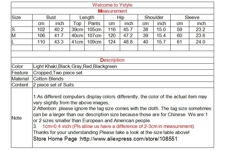Women Sexy Two Piece Set Tracksuit Cropped Top And Pants Ladies Casual Hooded Suits Sweatsuits For Women 2018 Spring Autumn WS52 in Women 39 s Sets from Women 39 s Clothing