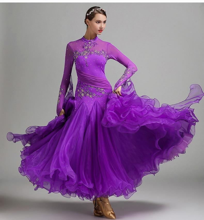 Moderno Vestidos De Novia únicos Con Color Ideas - Ideas para el ...