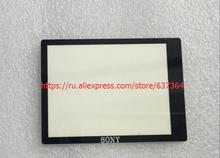 Free shipping! Display WINDOW for SONY A900 digital camera outside the WINDOW screen