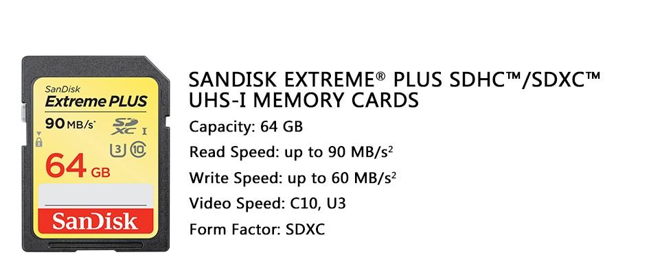 3-Sandisk-micro sd card memory card microsd tf cards usb flash pendrive pen drive usb 3.0 memory stick flash disk U3 U1 C10 4K A1 A2 V30 cf card 4GB 8GB 16GB 32GB 64GB 128GB 200GB 256GB 400